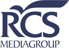 Logo_RCS_MediaGroup